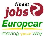 Stellenangebote Europcar auf www.finest-jobs.com