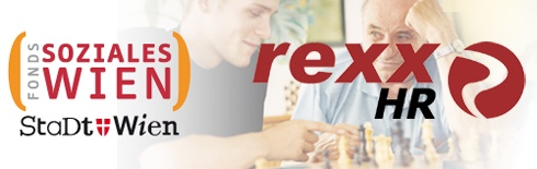rexx Recruitment - Fonds Soziales Wien