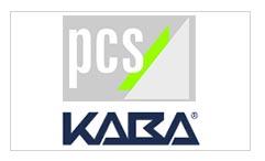 PCS / KABA