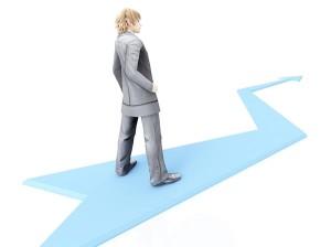 Karriere- und Nachfolgeplanung: Talente fördern