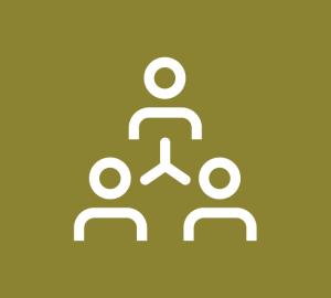 eRecruiting Evaluation Tool