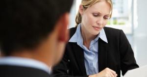 AMAG setzt auf die Talent Management Software von rexx systems und optimiert z.B. Mitarbeitergespräche.