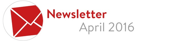newsletter-april