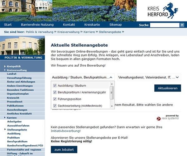 Wunderbar Aktualisierung Meines Lebenslaufs 2016 Ideen - Entry Level ...