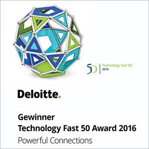 Deloitte Gewinner