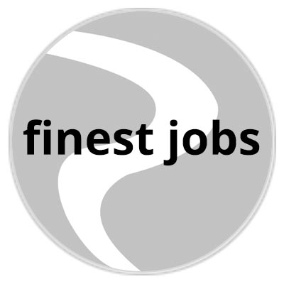 finest jobs
