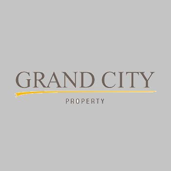 Grand City Properties