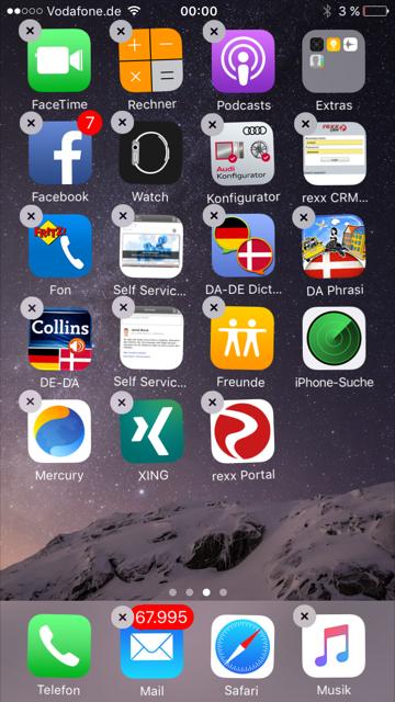 iPhone-App-5