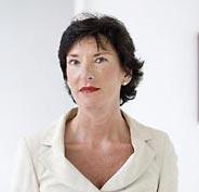 Corinna Diederichs