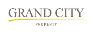 grand-city-property