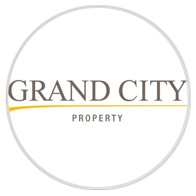 Grand City Property nutzt rexx HR