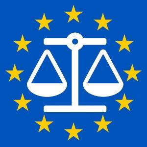 EU-Datenschutz-Grundverordnung 2018