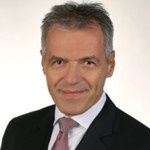 Holger Fehrmann