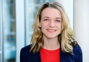 Mandy Meißner