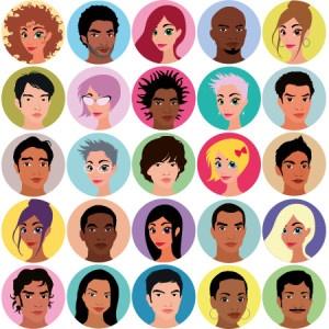 Vor-und Nachteile des Diversity Managements