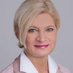 Susanne Harvie