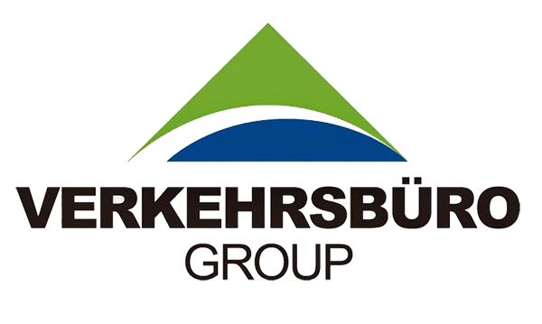 verkehrsbuero Group