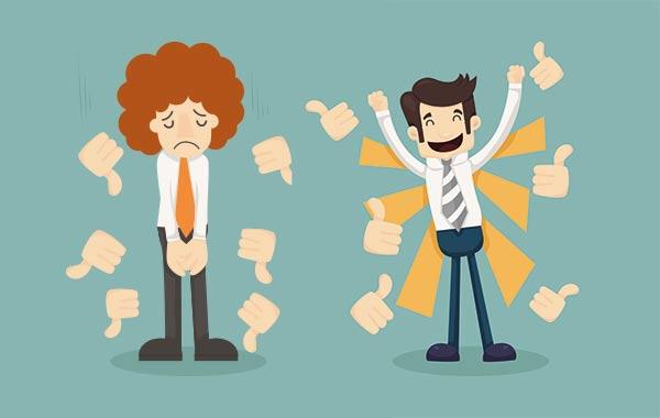 Kompetenzmanagement als Entscheidungsgrundlage