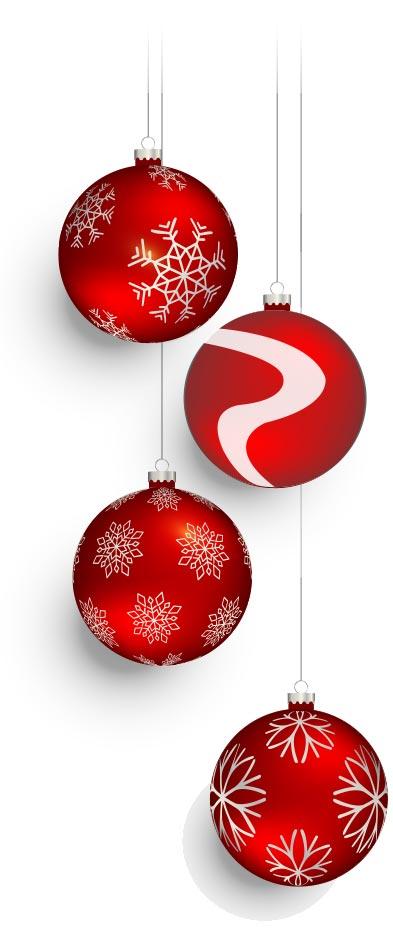 rexx Weihnachtsspende