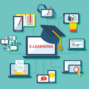 E-Learning Trends 2018