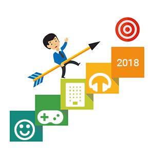 HR Themen 2018