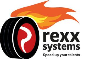 rexx wheels