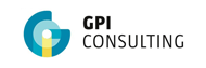 GPI Consulting