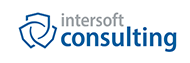 Intersoft Consulting