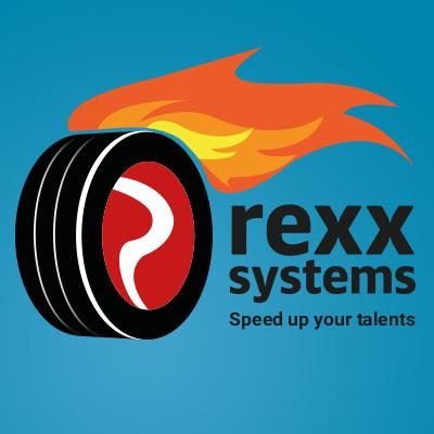 rexx-wheels