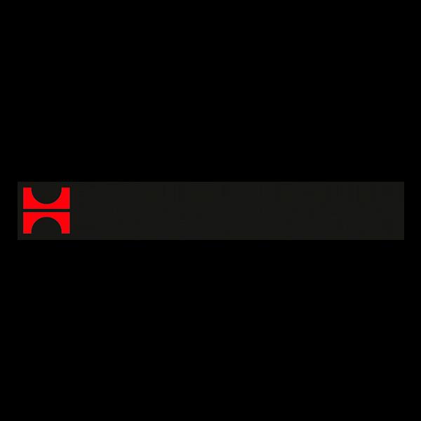 hauraton-logo