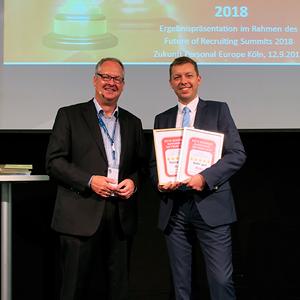 ICR Preis