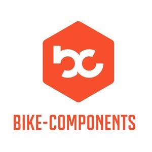 rexx suite für Fahrradfachhändler bike-components