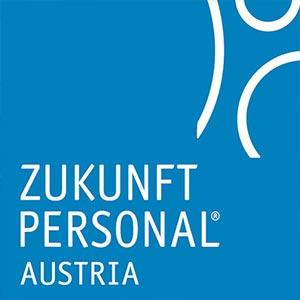 Zukunft Personal Austria 2018