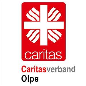 Bewerbermanagement für Caritasverband Olpe