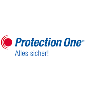 protection-one