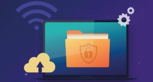 Datenschutz und Digitale Akte