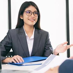 Aktuelle HR Jobs