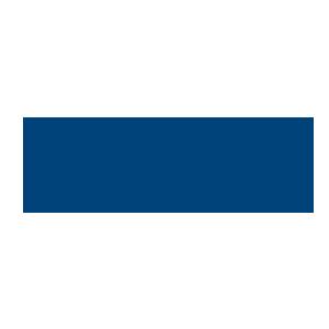 rexx Suite für Unity