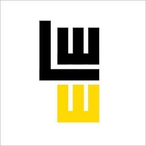 HR-Komplettlösung für Leonhard Weiss