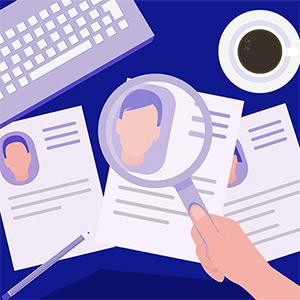 HR Software ohne Relevanz-New