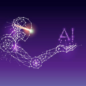 artifical intelligence - AI