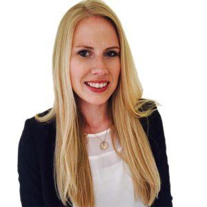Janina Borgmeier