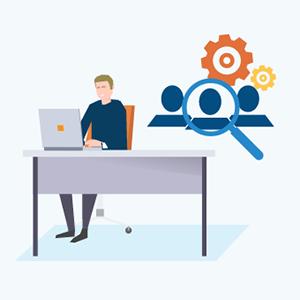 Produktivität im HR statt Excel und Outlook