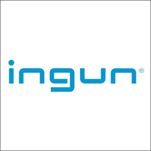 rexx Suite bei INGUN