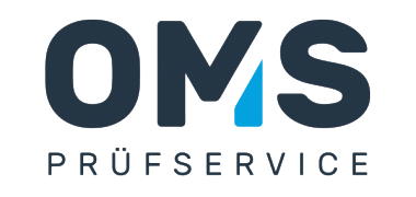 oms-pruefservice