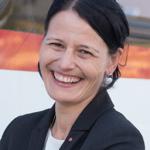 Sonja Theiler