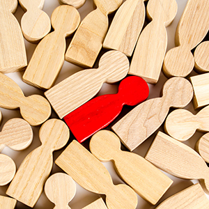 Talent Management - ist nicht nur Recruiting, sondern eine strategische Aufgabe