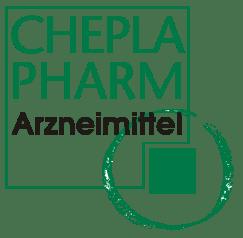 Cheplapharm