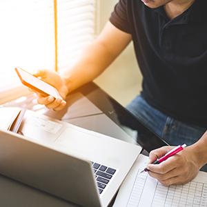 E-Learning: Neuer Kurs für rexx HR