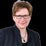 Birgit Gebauer